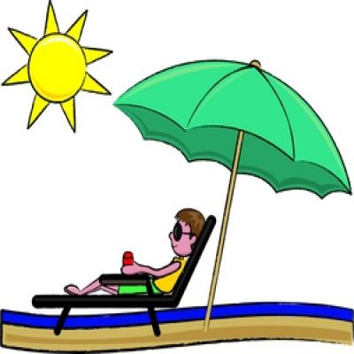 Sunny clipart kind weather. Clip art library gclipart