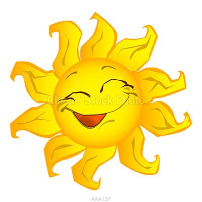 Sunny clipart mostly sunny. Clipartfest wikiclipart