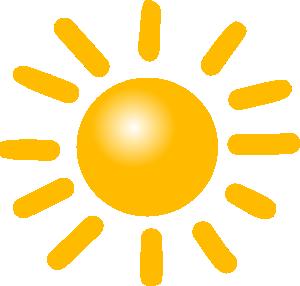 Free cliparts download clip. Sunny clipart s sunny