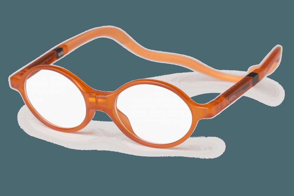 Slastik benelux sunglasses and. Sunny clipart spec frame