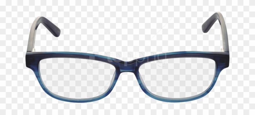 Free png glasses images. Sunny clipart spec frame