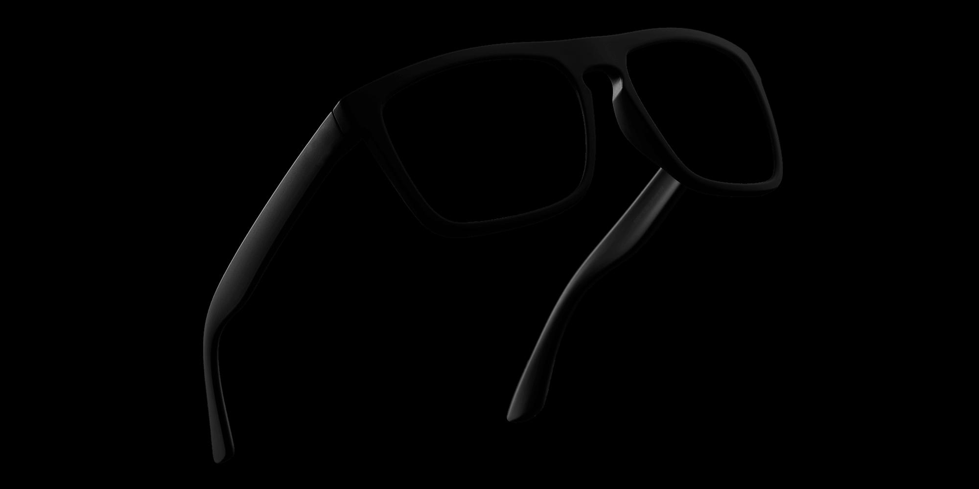 Sunny clipart spec frame. Custom renegades sungod sunglasses