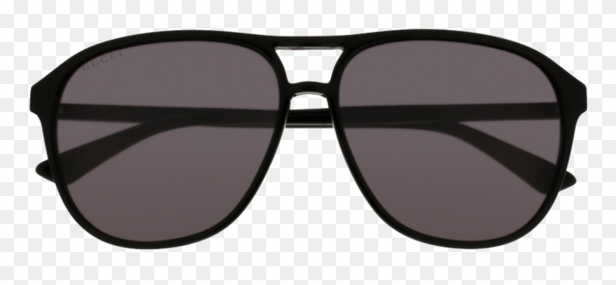 Sunny clipart sunglasses rayban. Gucci warranty information polarized