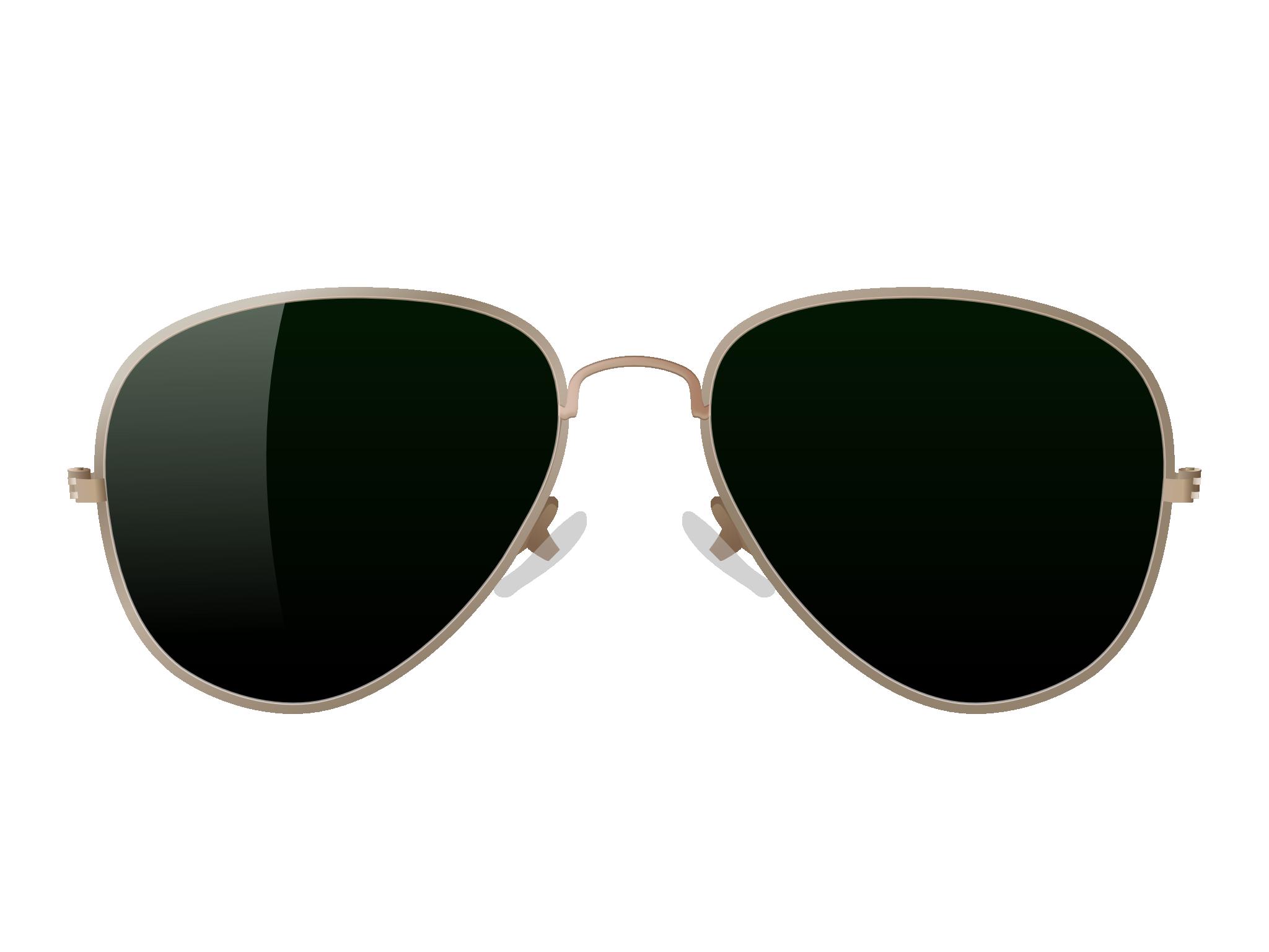 Sunny clipart sunglasses rayban. Pin by maddy goyal