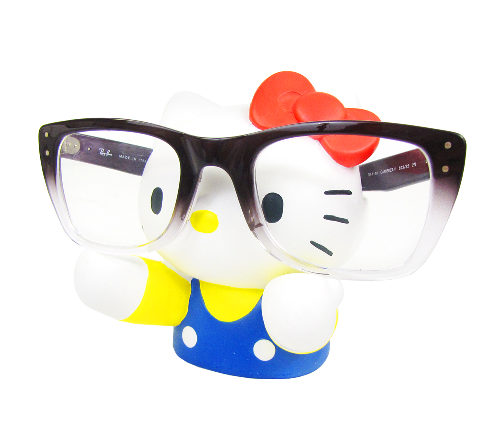 Sanrio com home of. Sunny clipart sunglasses spy