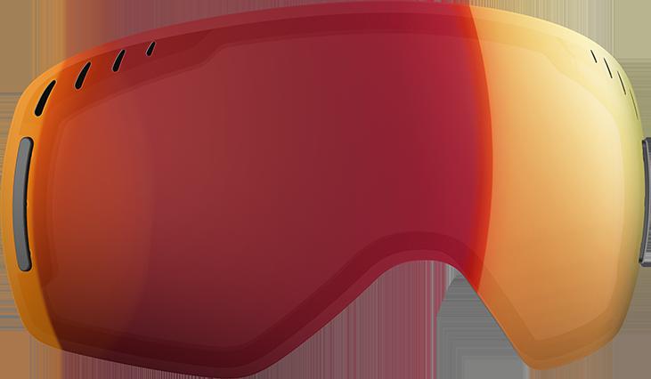 Sunny clipart sunglasses spy. Scott precision optics sports