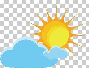 Sunny clipart sunny sky. Cartoon png images free