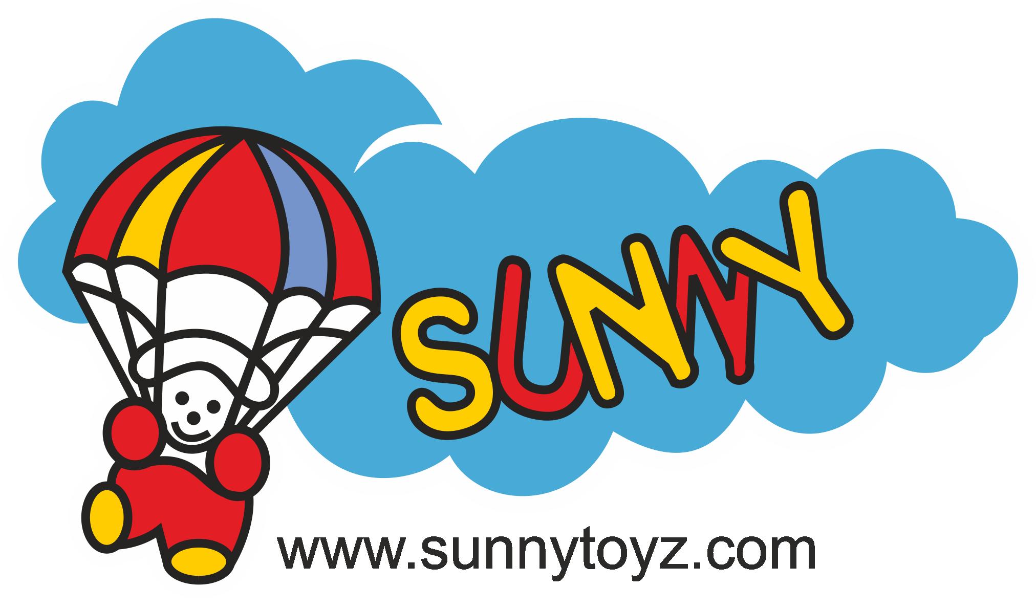 Kaleidoscope sunnytoyz com. Sunny clipart suny