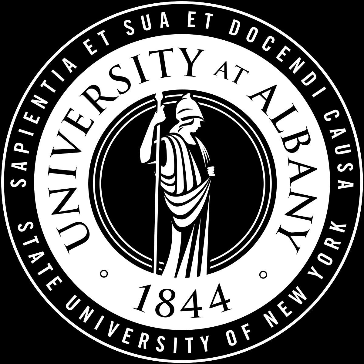 Sunny clipart suny. University at albany wikipedia