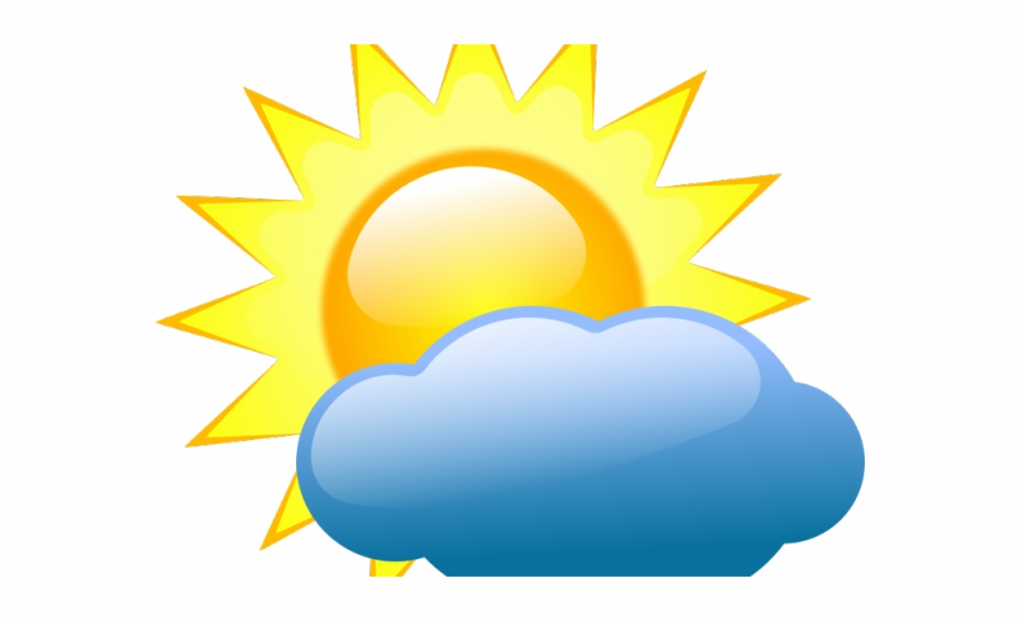 Sunny clipart weather philippine. Sun vs climate png