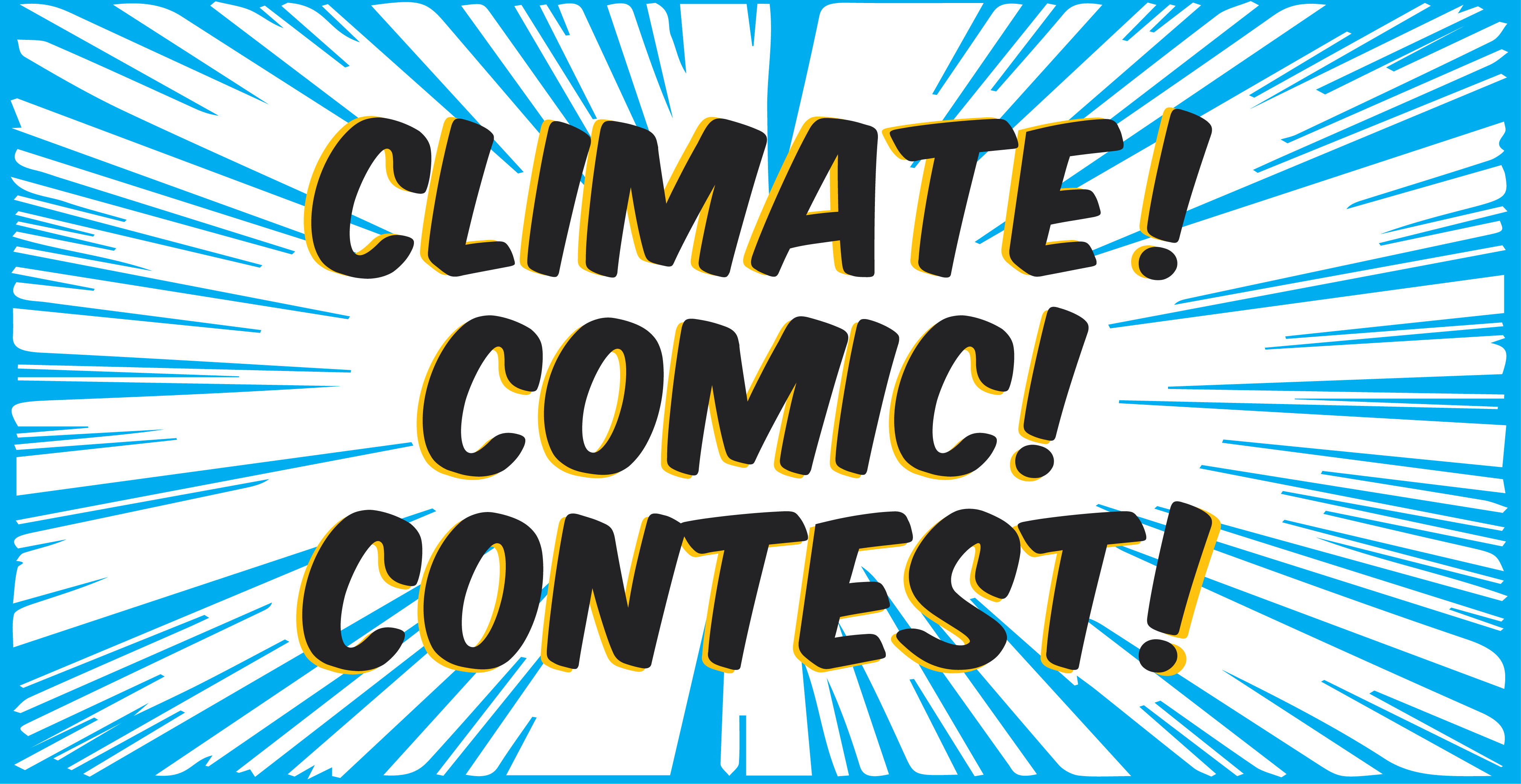 Sunny clipart weather philippine. Climate comic contest