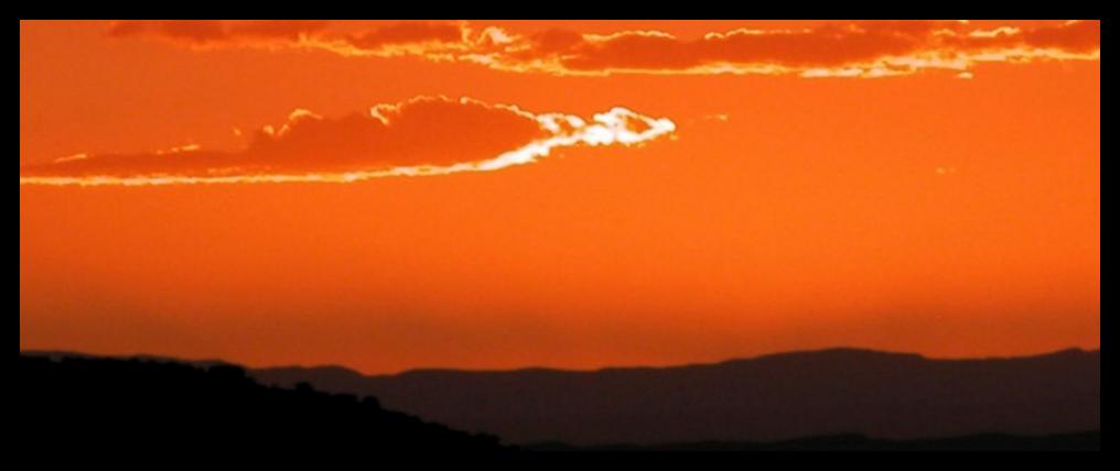 Sunset clipart dawn sunrise. Bedrock depot llc photo