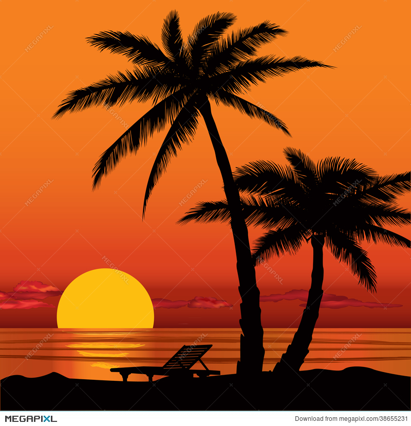 Free hi res download. Sunset clipart high resolution