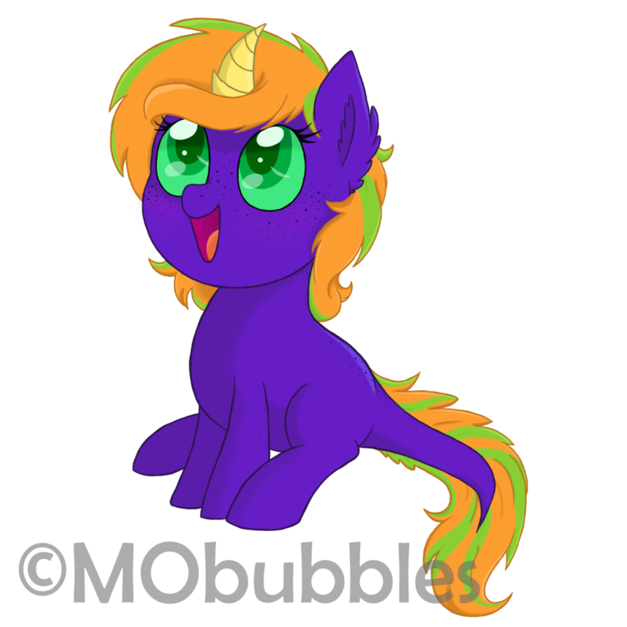 Jubixspark baby fire by. Sunset clipart radiant
