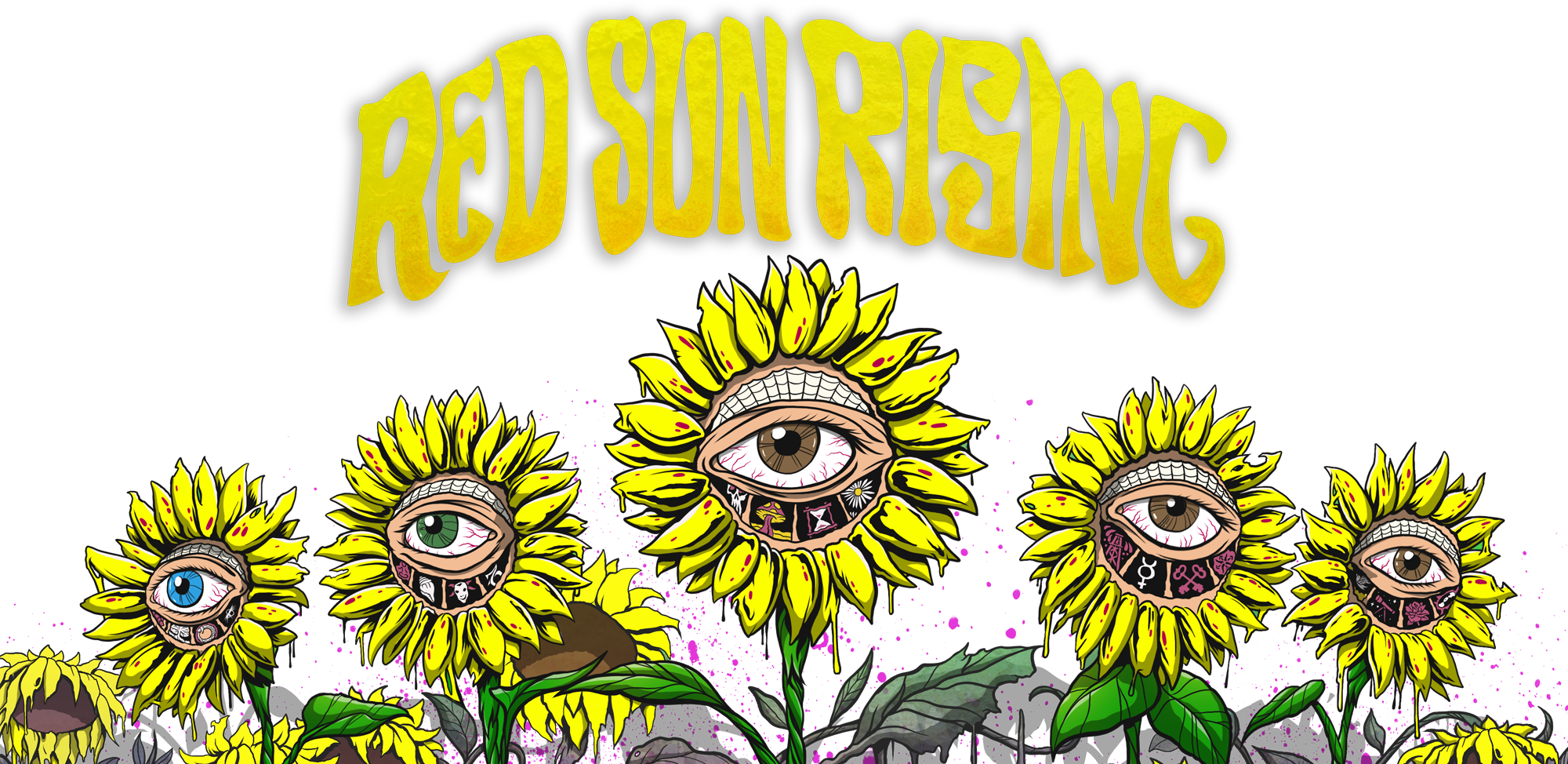 Rising official site new. Sunset clipart red sun