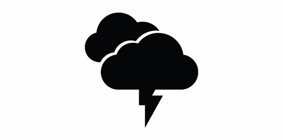 Sunset clipart sunrise service. Cloud icloud services icon
