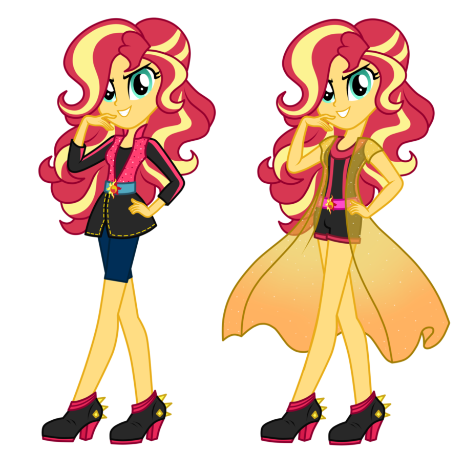 Au shimmer by mixiepie. Sunset clipart sunrise service