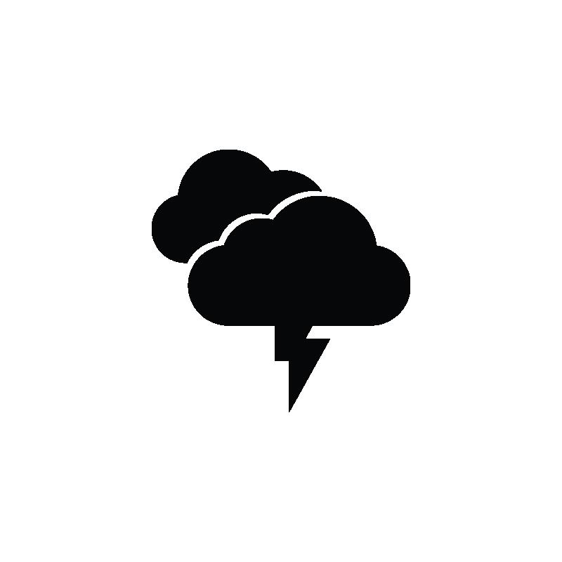 Sunset clipart sunrise service. Cloud icloud services free