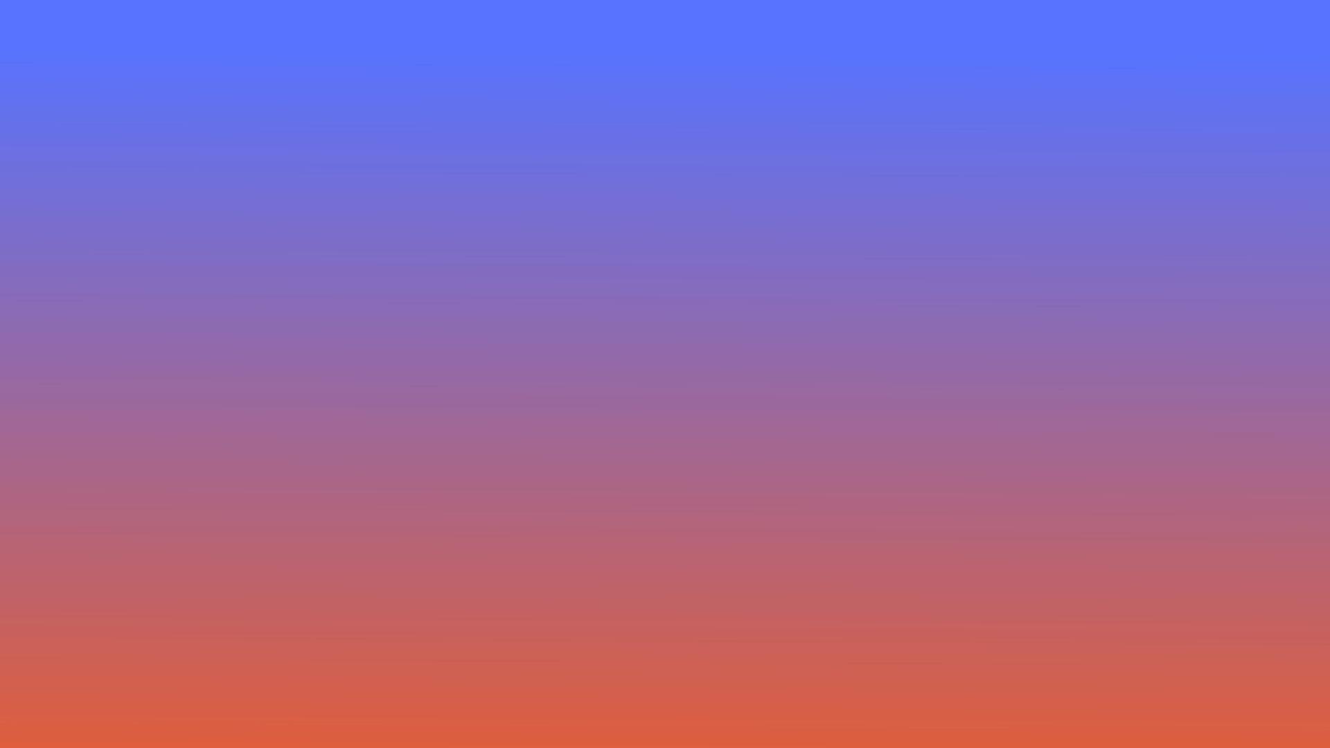 Sunset clipart sunset sky. Clip art library