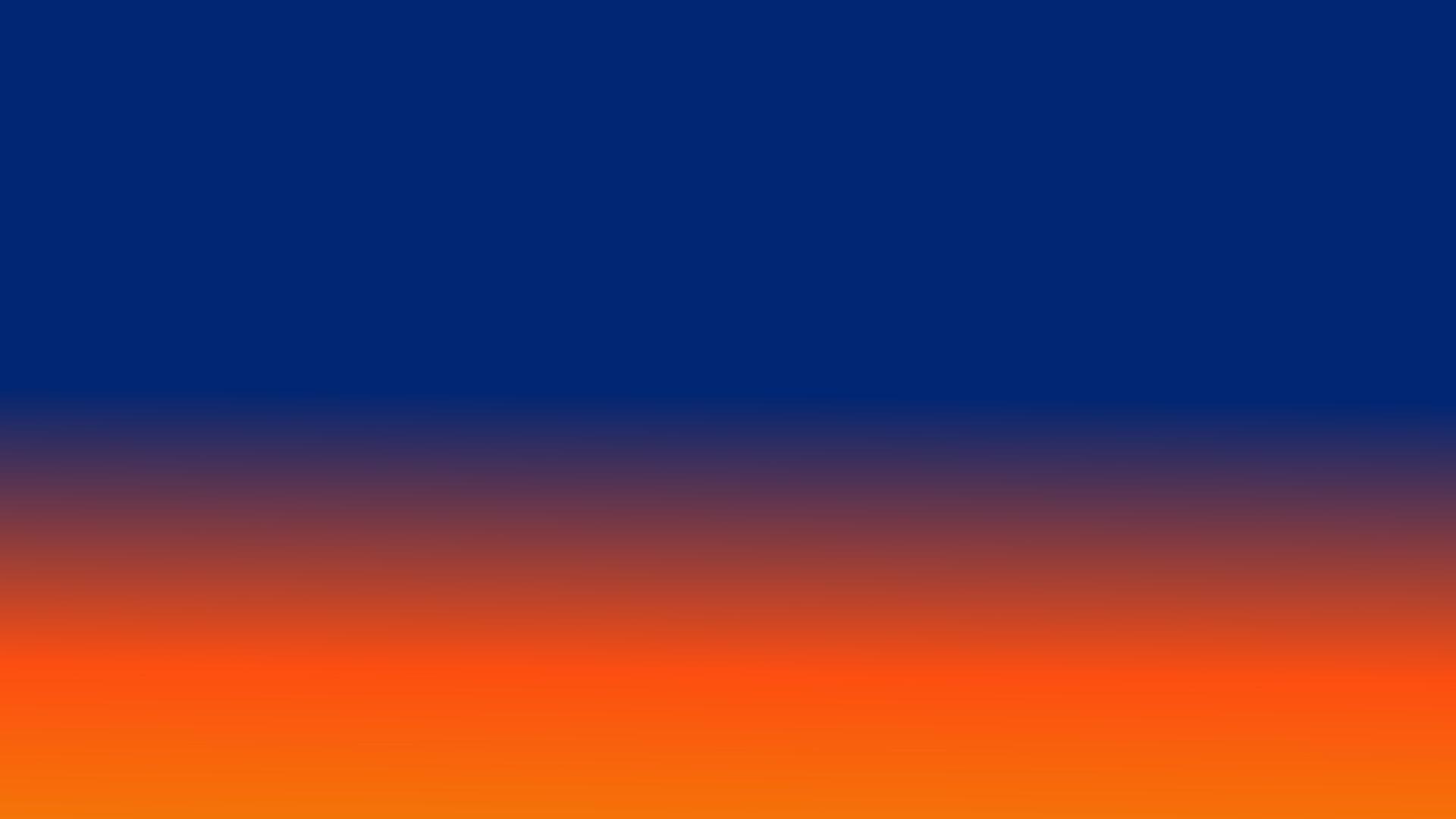 Clip art library . Sunset clipart sunset sky