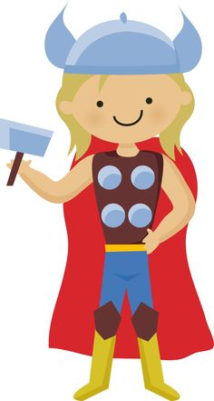 You can use clip. Supergirl clipart