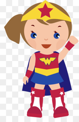 Free download flash batman. Supergirl clipart