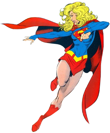 Supergirl clipart. Free cliparts download clip