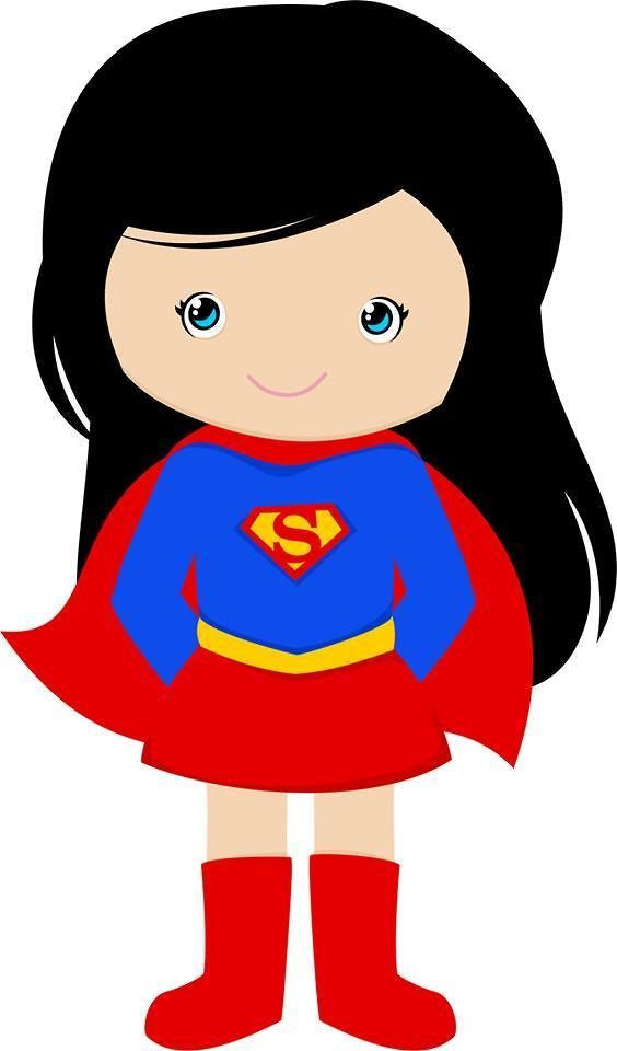 Free cliparts download clip. Supergirl clipart