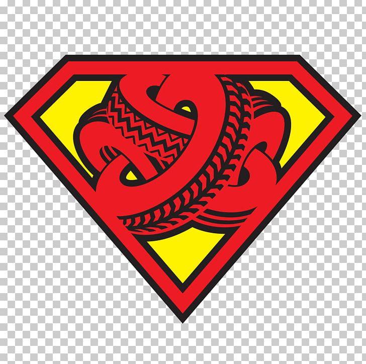 Supergirl Clipart Logo Supergirl Logo Transparent Free For Download On Webstockreview 2020
