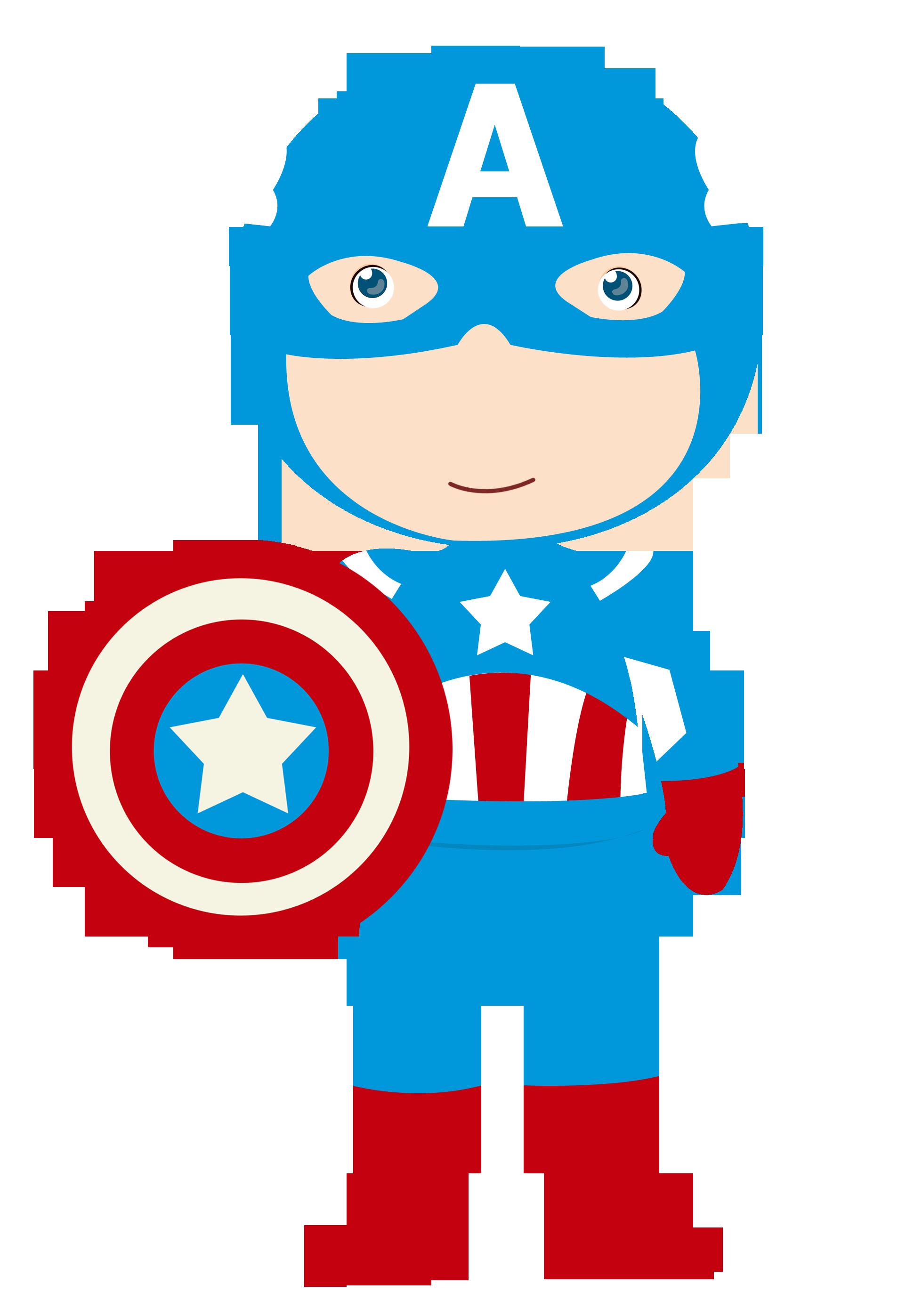 Superheroes clipart. Vingadores cat superhero png