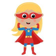 Superhero clip art for. Superheroes clipart