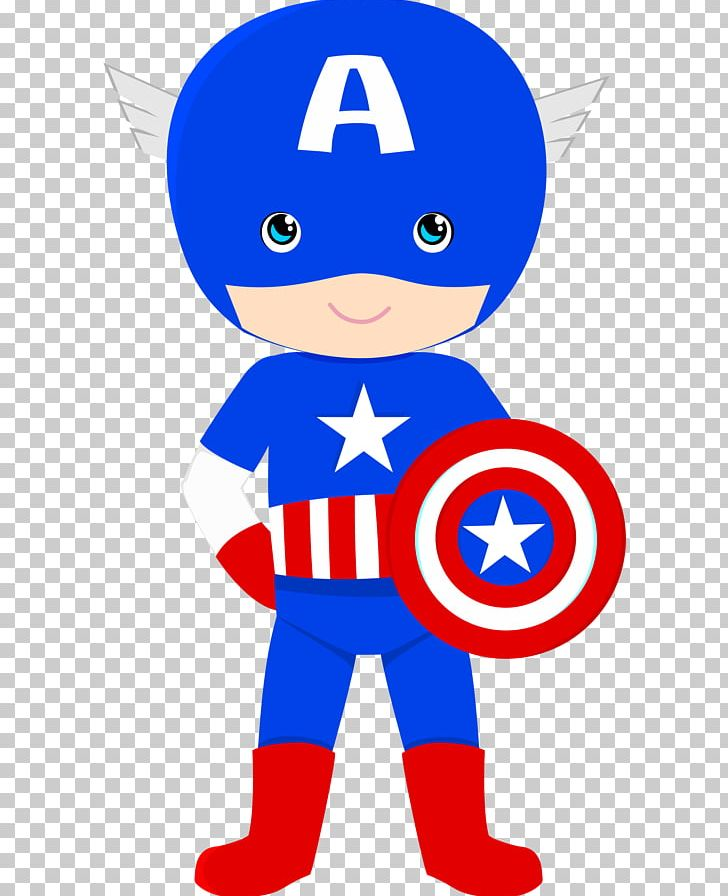 Superheroes clipart captain america, Superheroes captain ...