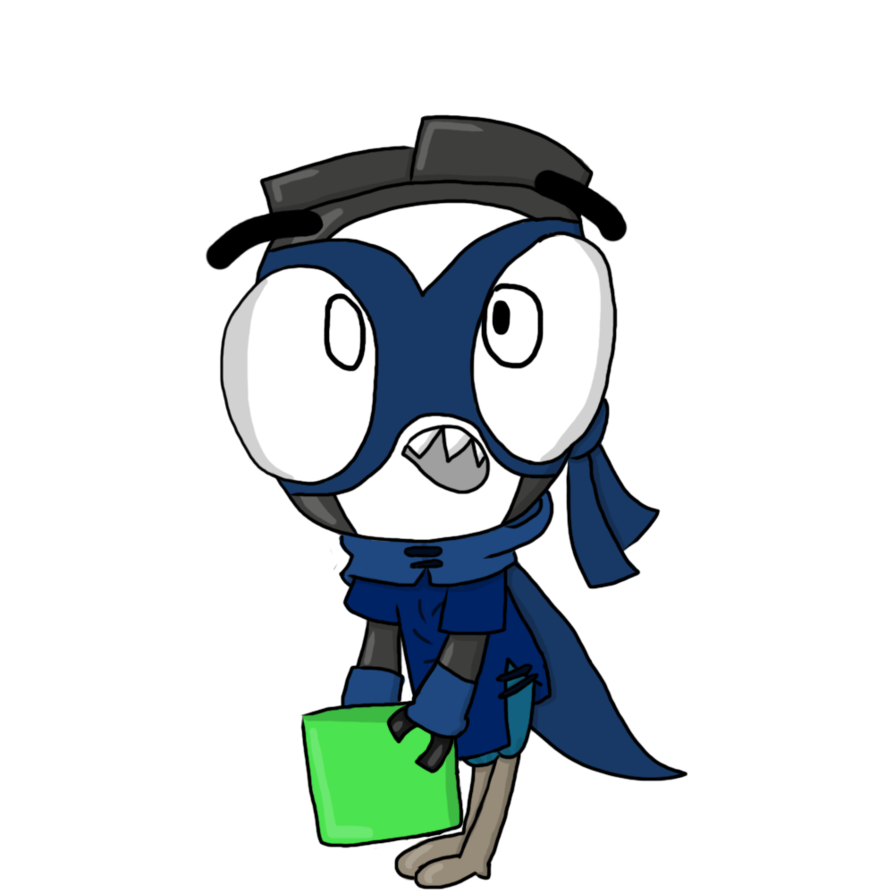 Superheroes clipart generic. Mxlsxhs rogue of voyd