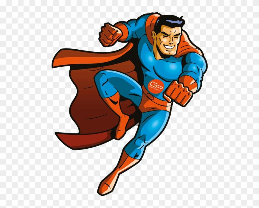 Superheroes clipart generic. Royalty free superhero png