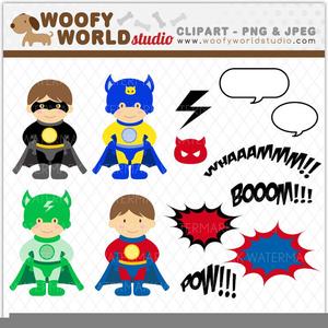 Free superhero images at. Superheroes clipart printable