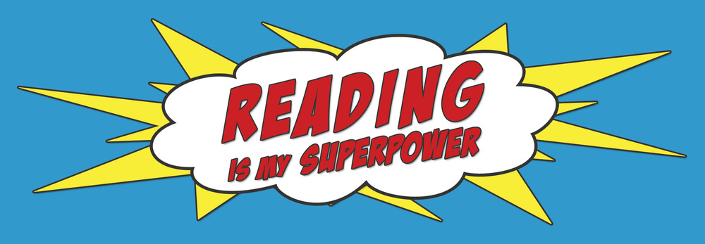 Free superhero cliparts download. Superheroes clipart super reader