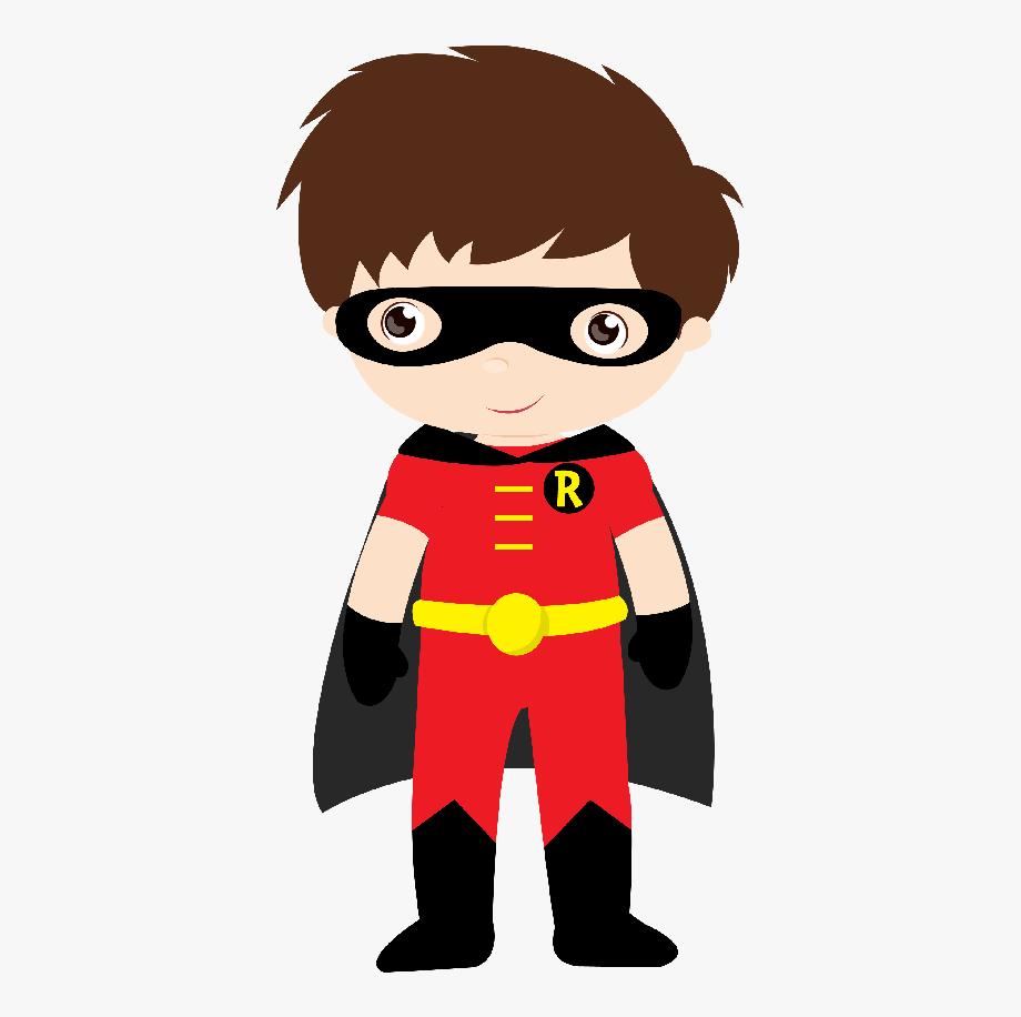 Graphic transparent stock super. Superheroes clipart superhero class