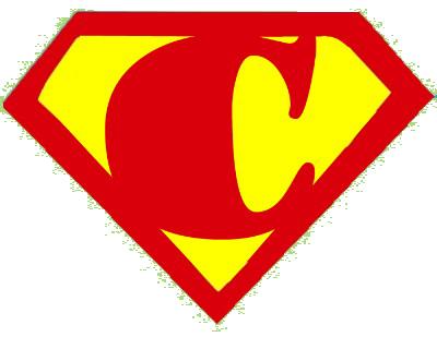 Superheroes clipart vitamin c. The superhero