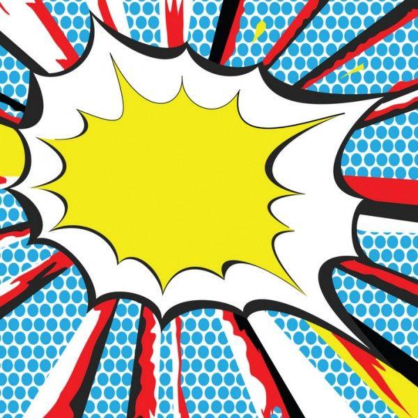 Free superhero background cliparts. Superheroes clipart wallpaper
