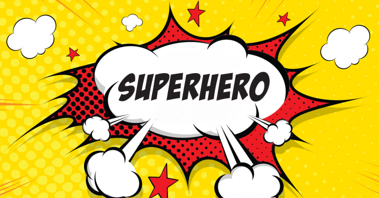 Superheroes clipart wallpaper. Rt awesome wallpapers resources