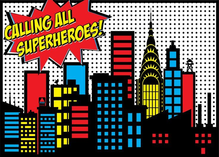 Superheroes clipart wallpaper. Backgrounds sf