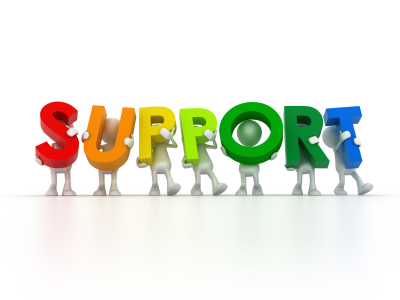 Support clipart. It cliparts free download