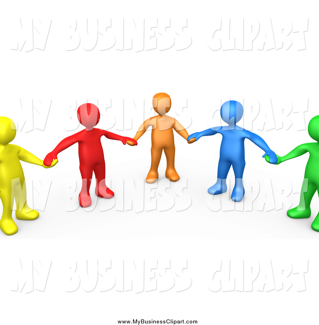 Clip art of a. Support clipart