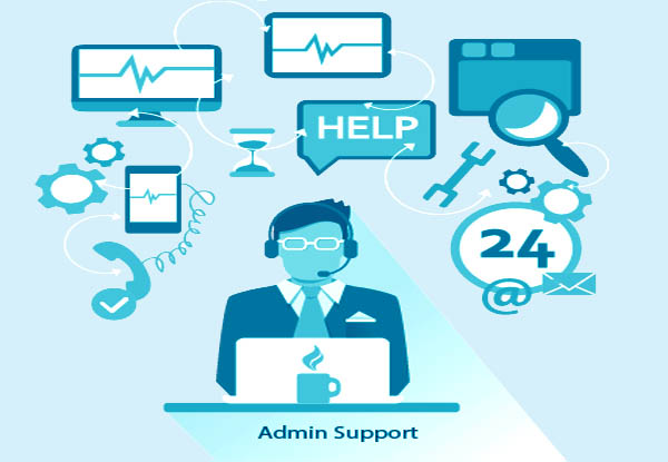 Disha india best bpo. Support clipart admin support