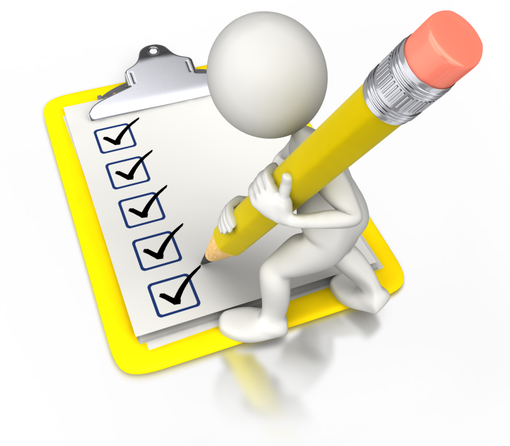 Support clipart caregiver. Prioritize to reduce stress