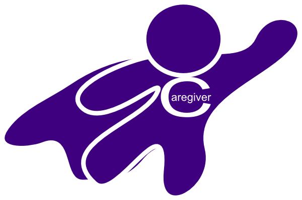 Free cliparts download clip. Support clipart caregiver