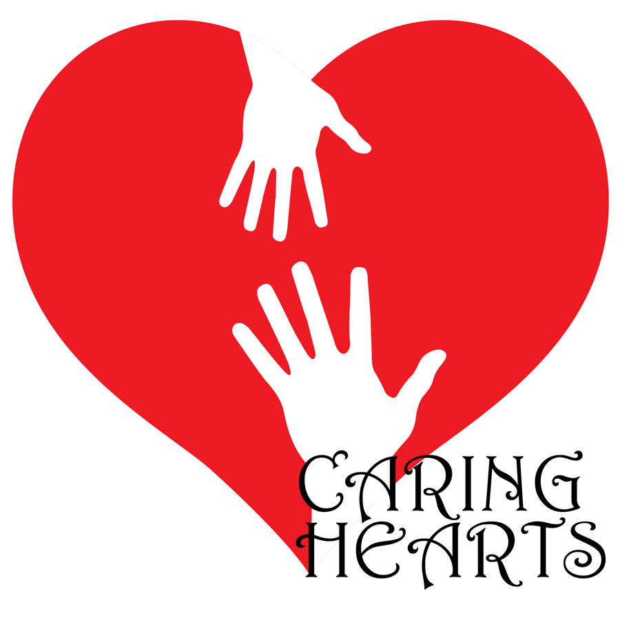 Support clipart caregiver. Family group council on