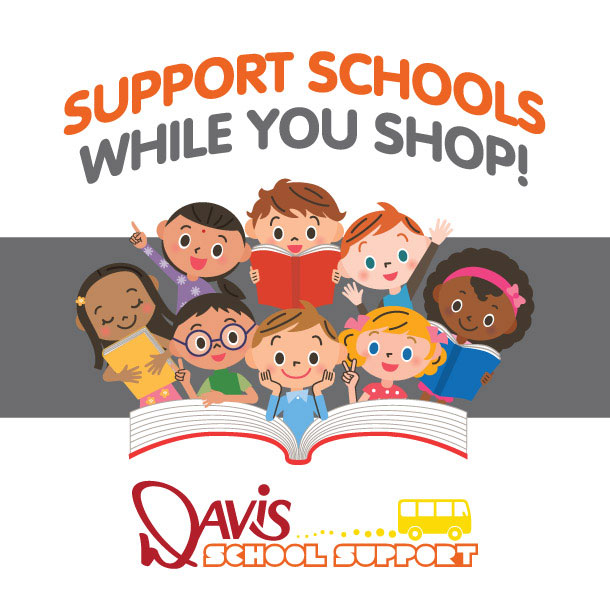 Support clipart school support. Supporters x free clip