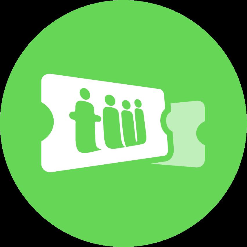 Desk reviews pricing and. Teamwork clipart platform