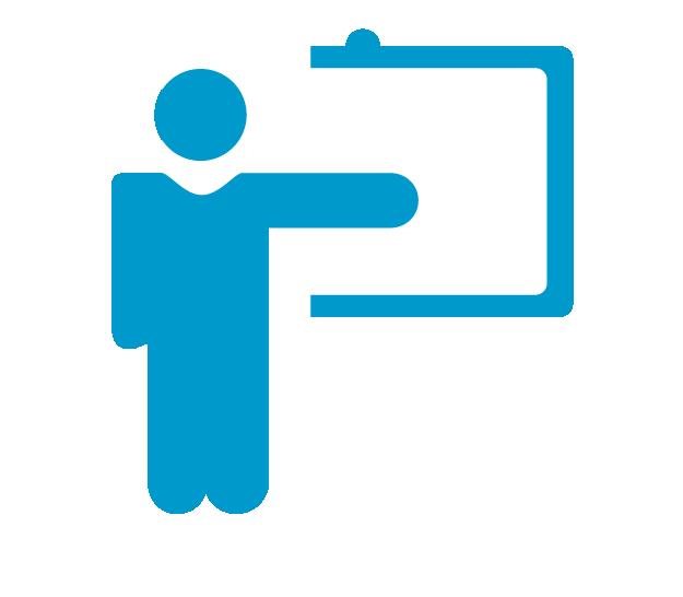 website clipart technology training